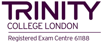 Trinity College London - Registered Exam Centre 61188